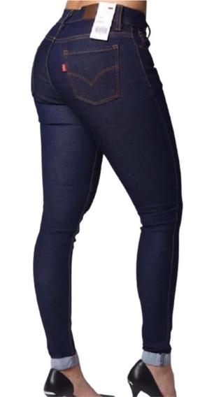 Jeans Frida Mayoreo Mercadolibre Com Mx