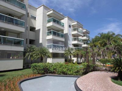 Shtn Qd 01 Ilhas Do Lago, Flat Com 2 Dormitórios Para Alugar, 60 M² Por R$ 6.000/mês - Asa Norte - Brasília/df - Fl0074