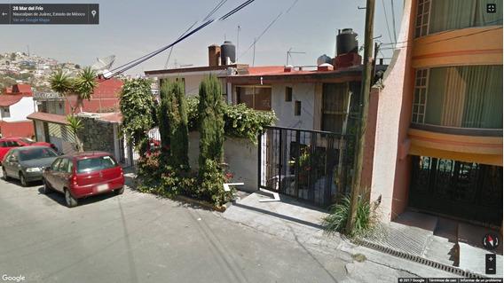 Bonita Casa De Remate, Precio De Oportunidad
