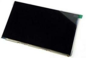 Display Tablet Samsung Tab 3 St211 P3200