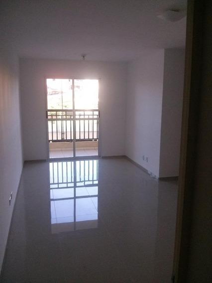 Apartamento Em Jardim Albertina, Guarulhos/sp De 67m² 3 Quartos À Venda Por R$ 286.000,00 - Ap331518