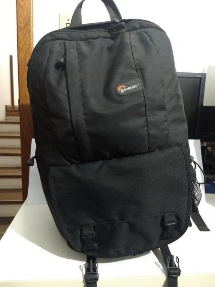 Mochila Lowerpro Fastpack 250