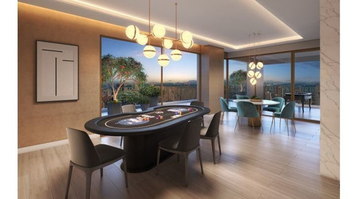 Imagem 1 de 30 de Compre Seu Apartamento Em Obras No Mirant Residencial Vila Madalena Com 144,71 M² | Vila Madalena, São Paulo | Sp - Apo264752v
