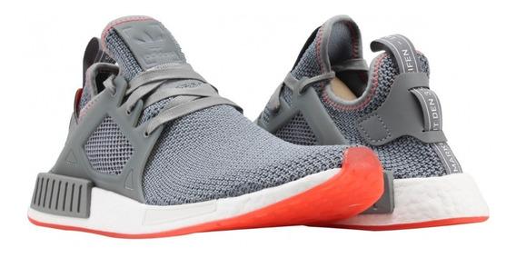 Tenis adidas Nmd Xr1 Casual Boost Correr Sneakers Original