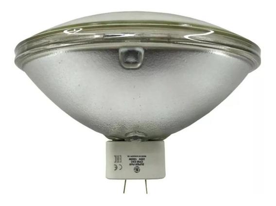 10 Lâmpadas Par 64 Foco 1 -220v
