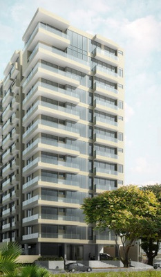 Se Venden Apartamentos En San Vicente
