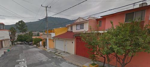 Imagen 1 de 7 de Venta De Casa!! Col Parque Residencial Coacalco Edo Mex Ph