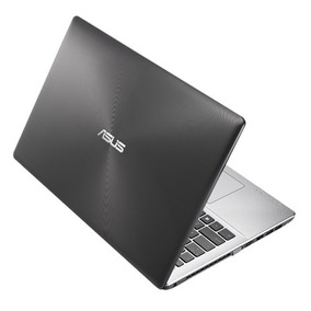Notebook Asus X500ln, Tela 15.6 , I5-4210u, Geforce 840m