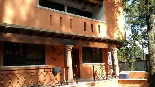 Casa En Renta Senda Salerosa, Fracc. Real Montecasino
