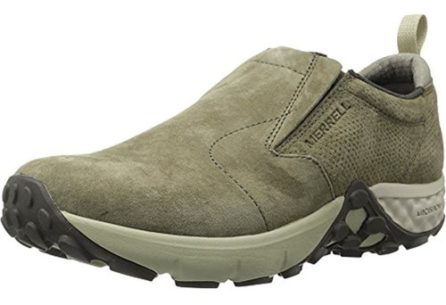 Merrell Jungle Moc Ac, Zapatillas De Moda Para Mujer