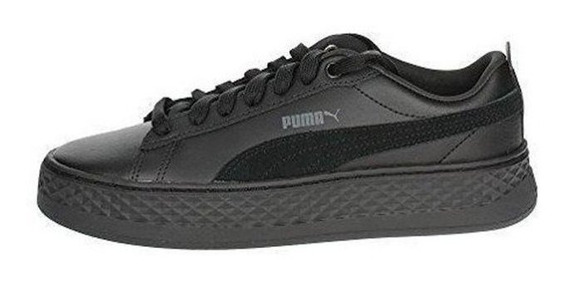 Zapatillas Puma Puma Smash Platform L Adp-367936-01