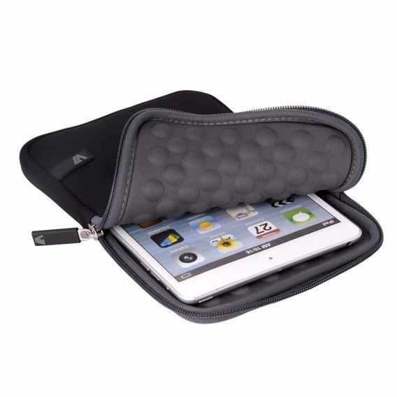 Capa Sleeve iPad Mini E Todos Tablets 8 Polegadas