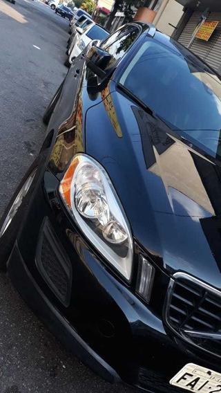 Xc 60 Toda Revisada Carro Novo