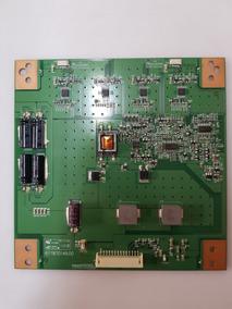 Placa Inversora Toshiba 40al800da