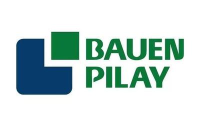 Vendo Plan Bauen Pilay Con 96 Cuotas