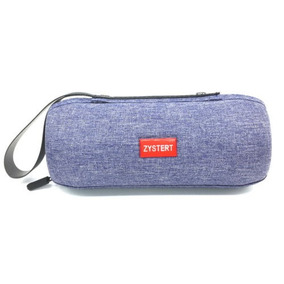 Para Bose Soundlink Mini Mini 2 Bluetooth... (purple)