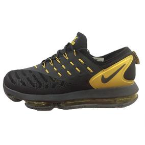 Zapatos Deportivos Air Max Dlx - 2