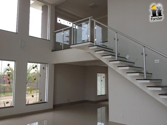 Casa Em Condominio - Cc00037 - 2609450