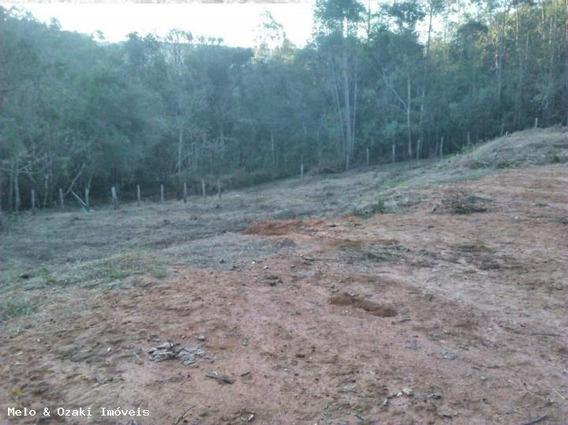Terreno Para Venda Em Pedra Bela, Bairro Dos Pretos Municípo De Pedra Bela - 028