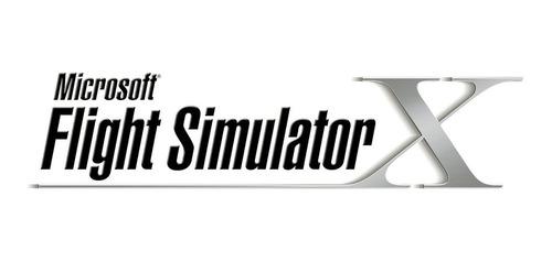 Microsoft Flight Simulator X: Steam Edition - Pc Original