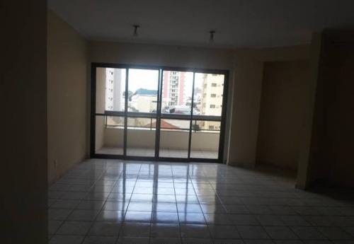 Apartamento-alto-padrao-para-venda-em-vila-imperial-sao-jose-do-rio-preto-sp - 2017316