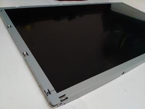 Display Led Tv Buster Hbtv32d02-fd Cod: T315hw05 V.0