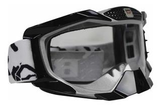 Goggle Motociclista Bkr Connection