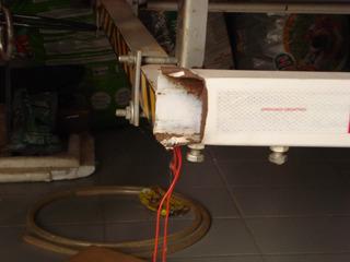 Kit 10 Anzois