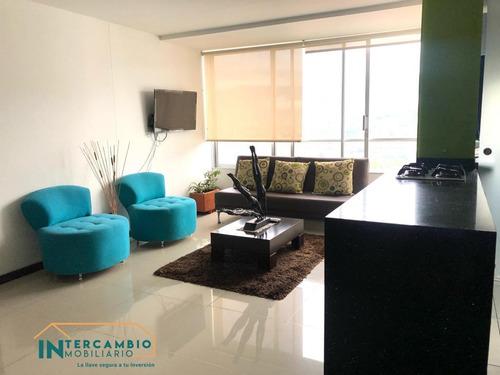 Imagen 1 de 12 de Apartamento En Venta En Itagüí Suramerica