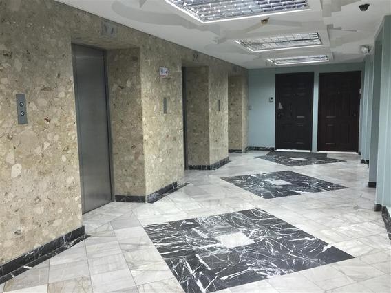 Oficina En Edificio Bac (id 10603)