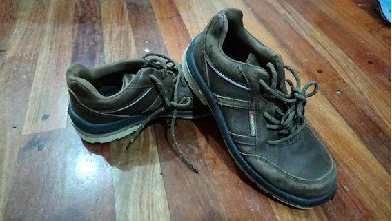 Zapatos Funcional Orizon