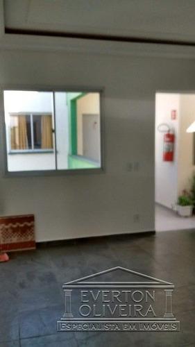 Imagem 1 de 9 de Apartamento - Jardim Florida - Ref: 9206 - V-9206