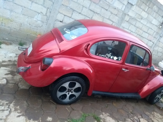 Volkswagen Vollsvagen 91