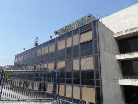 Oficina Alquiler Mls #20-12443 José M Rodríguez 04241026959