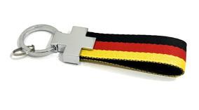 Acessório Chaveiro Audi Mercedes Volkswagen Alemanha Germany