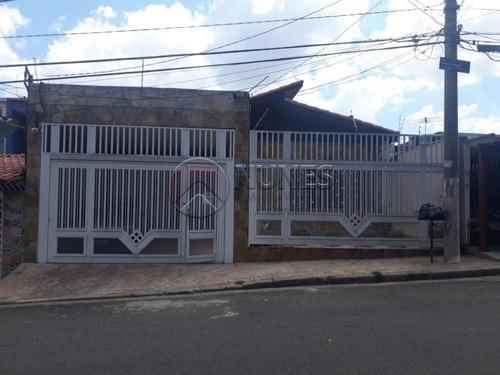 Casas - Ref: V327071