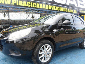 Jac J3 1.4 16v Gasolina 4p Manual 2010/2011