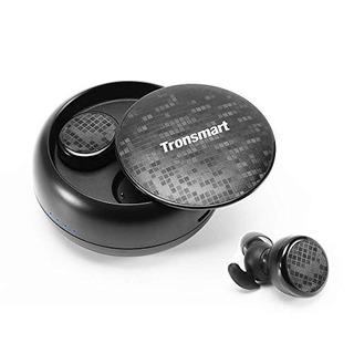 Auriculares Inalambricos Tronsmart Spunky Bluetooth 50 Ipx5