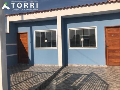 Casa - 1219 - 33115270