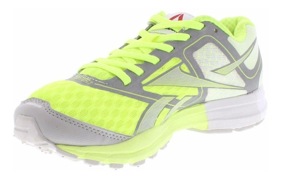 Tênis Feminino Reebok One Cushion
