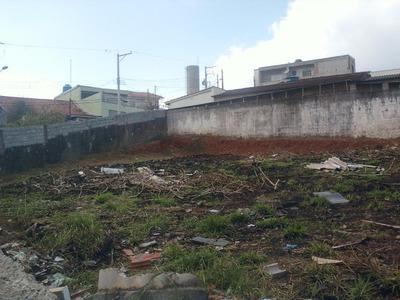 Terreno Em Vila Nova Bonsucesso, Guarulhos/sp De 0m² À Venda Por R$ 1.288.350,00 - Te242092