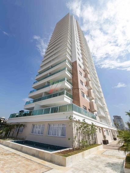 Apartamento A Venda, 1 Dormitorio, Cambuci, Pronto Para Morar, 1 Vaga De Garagem, Pronto Para Morar - Ap04900 - 33860305