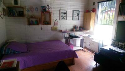 Casas En Arriendo Rionegro 622-10594