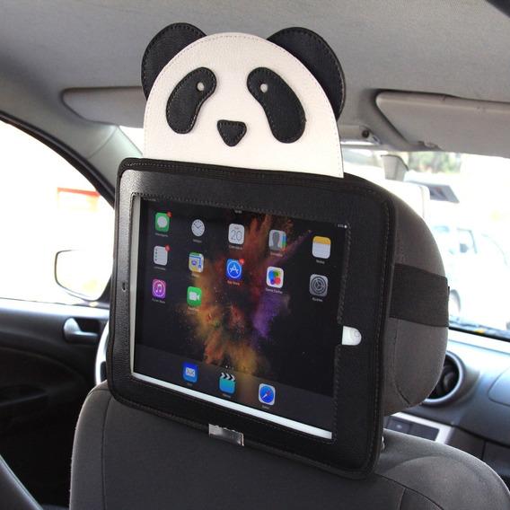 Suporte De iPad 9,7