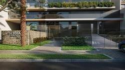 Apartamento Com 4 Dormitórios À Venda, 200 M² Por R$ 3.045.442,68 - Alto Da Glória - Curitiba/pr - Ap3549