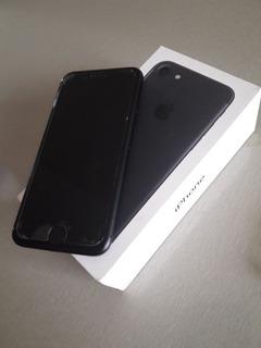 Telefono iPhone 7 Bloqueado