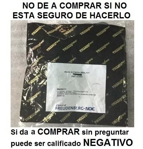 Kit De Bomba De Direccion De Yaris Terios 4runner Rav 4