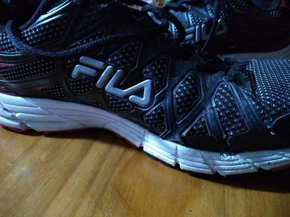 Zapatillas 39 Hombre