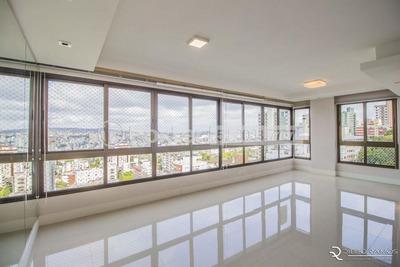 Apartamento, 3 Dormitórios, 98.45 M², Rio Branco - 174368