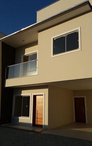 Casa No Bom Retiro Com 3 Quartos Para Venda, 155 M² - Kr658